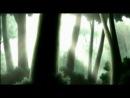 Naruto: Shippuuden  Наруто: Ураганные хроники - 2 сезон 167 серия [Озвучка 2x2]