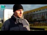 Всемирный день борьбы со СПИДом - опрос Morrisson.ru