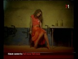 Shakira feat. Wyclef Jean Hips Don't Lie