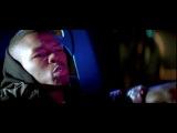 KA4KA.RU_The_Game_ft._50_Cent_-_How_We_Do_blya_klassika_jeto_nastoyashaya_p