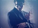 Сен-Лоран  / Yves Saint Laurent [2014, DVDRip] (Бертран Бонелло) Гаспар Ульель, Жереми Ренье, Леа Сейду