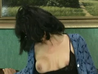 �������� ����� (Auf Schwanzbesuch) Deutch, Teen, Anal, Hardcore, Cum, Double Penetration, Blowjob, Creampie, Group, Cum in mounth, Lesbians