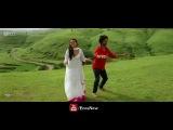 Mat Maari Song ft.Shahid Kapoor & Sonakshi Sinha _ R..Rajkumar