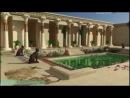 History «Как создавались Империи - Египет» (2 часть) (Документальный, 2006)
