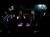 Alex J.-Энергия лета 2013 ( Helvetic Nerds-Blood Pressure(EDX &amp Leventina mix) )