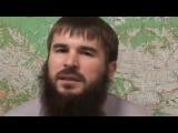Иса Ямадаев о Рамзане. Или как сын отца предал.