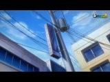Tsubasa Chronicle - 3