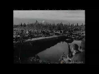 Финская хроника войны TALVISOTA, JATKOSOTA, LAPIN SOTA. Зимняя война, Советско-финская война, Лапландская война