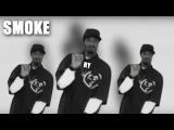 Снуп собака танцует (Snoop Dogg smoke weed eve day)