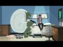 Совершенный Человек Паук 2 сезон Промо 8 серии