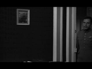 Мата Хари, агент Х21 / Мата Хари, агент Н21 (1964). Русские субтитры