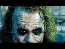 «Джокер ( Ваши фотографии ) » под музыку DUP STEP - Non Stop Energy 2012. Picrolla