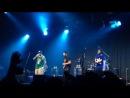 Noize MC 23.11.13 (А2) - Гимн Понаехавших Провинциалов