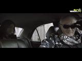 Igor Garnier feat. Zeljko Samardzic - Maria