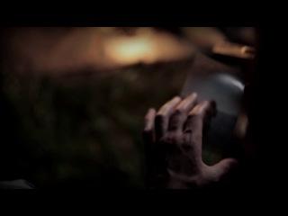 Тони Раут - Звезда Смерти (ПРЕМЬЕРА! НОВИНКА! НОВЫЙ КЛИП! РЭП ЛИРИКА 2014)