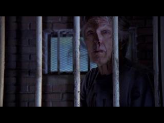 Стивен Кинг - Безнадега / Desperation. 2006 год. (сценарист, продюсер, писатель)