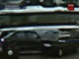 Чрезвычайное происшествие (14.12.2012) vipzal.tv