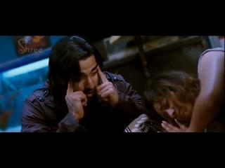 Индийский фильм Ангел (сайт Твоя Йога)-Для любителей индийского кино.