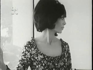 (1965)-0-D3S4F10-PAULO