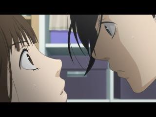 Suki-tte Ii na yo / Скажи: «Я люблю тебя» - 9 серия | Eladiel & Zendos [AniLibria.Tv]