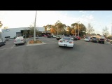 Autoline's 2000 Chevy Camaro Z28 LS1 Walk Around Review Test Drive