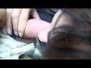 ╬ Aische Pervers - Дешевая Вокзальная Проститутка (All Sex, Public) ╬
