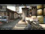 Astana Dragon vs Nostalgie (16:11)