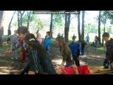 я и мои друзья под музыку Красивая песня про школу(переделанная happy end) vkhp.net - Нарисую мелом. Picrolla