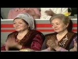 Sagymbaev Farhat - Kok jotel