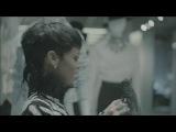 ASAP Rocky Feat Rihanna - Fashion Killa