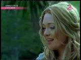 Mocni Rendzeri Misticna Sila 11-583 By Bozo91 i Jovan_357