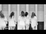 After School – Love Beat [рус.саб]