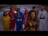 Могучие Морфы: Рейнджеры Силы / Mighty Morphin Power Rangers: The Movie (1995)