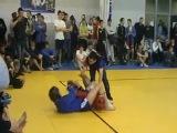 1 бой азиз 2013