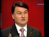 Юрий Зинченко Что такое психология