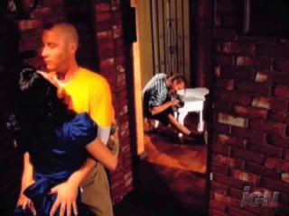 Порно для всей семьи сезон 1 серия 3