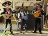 Amigos de UA мексиканская музыка.mpg_low