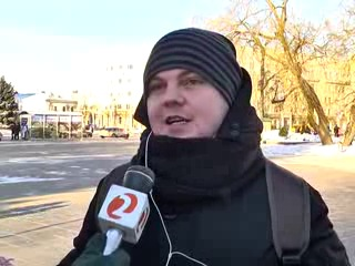 Гараджане пра культуру | Телекомпания ТВ-2 Могилев