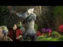 Трейлер Мстители - Как приручить дракона, Хранители снов.
