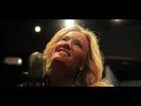 Carol Duboc - Smile (HD)