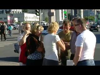 Несколько девок привезали парня видео 3 фотография