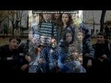 «шматочки щастя з мого життя» под музыку Любовные истории - [..♥Школа, школа, я скучаю♥..]. Picrolla