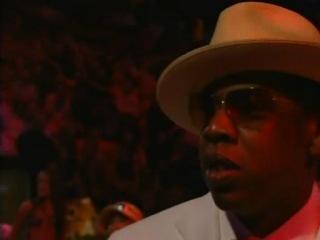 MTV Video Music Awards 2004 CD1