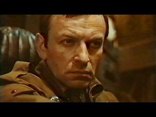 «Дознание пилота Пиркса» советский кинофильм 1978 года, экранизация повести Станислава Лема «Дознание» из цикла «Рассказы о пилоте Пирксе».