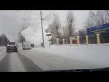 29.01.14_возле ДК Трансмаш