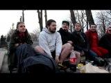 Romaxa vs Spartak Moscow