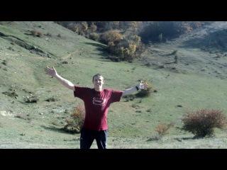 «Крым (поход)» под музыку Evanesens - My Imortal(Hard edit)очень грустная песня(человек живёт ради кого то и когда понимает что не будет с этим человеком начинает ломать свою жизнь:(. Picrolla