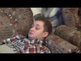 Бродвей шоу - Заснул на вписке