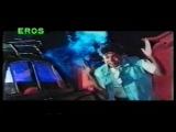БХИШМА / Bhishma(1996г. Качество видео: VHSRip★Ан.П★)