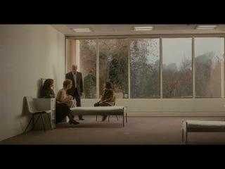 Сломленные / Broken (2012) (драма)